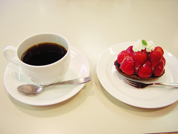 sweet-and-cafe-1537057