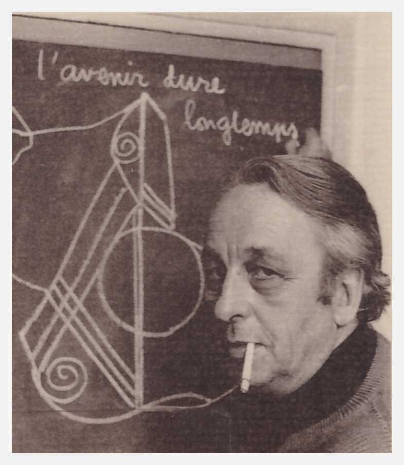 Pourquoi Louis Althusser a-t-il tué sa femme Hélène Rytmann ?