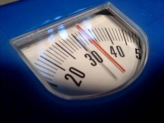 L'anorexie selon Bert Hellinger